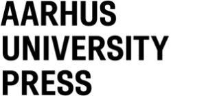 Aarhus University Press