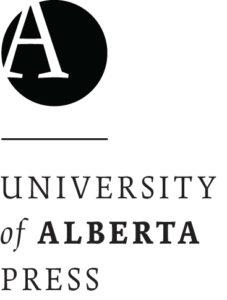 University of Alberta Press