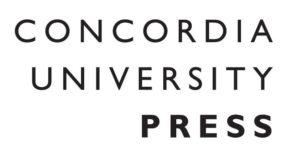 Concordia University Press