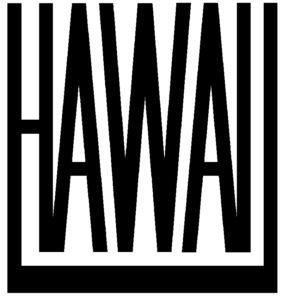 University of Hawaii Press