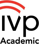 IVP Academic