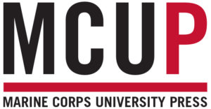 Marine Corps University Press