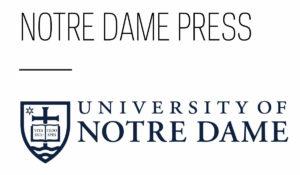 University of Notre Dame Press