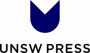 University of New South Wales Press
