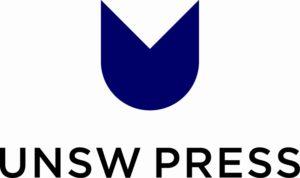 University of New South Wales Press