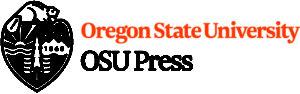 Oregon State University Press