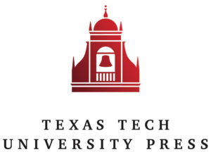 Texas Tech University Press