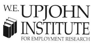 Upjohn Institute