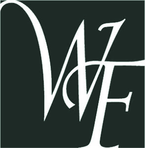 Wake Forest University Press