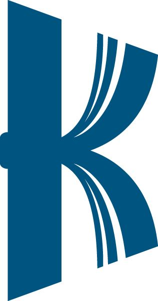 University Press of Kentucky