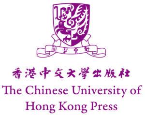 Chinese University of Hong Kong Press