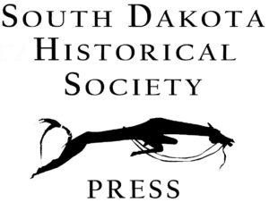 South Dakota Historical Society Press