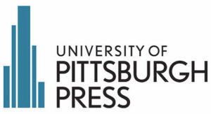 University of Pittsburgh Press