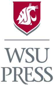 Washington State University Press
