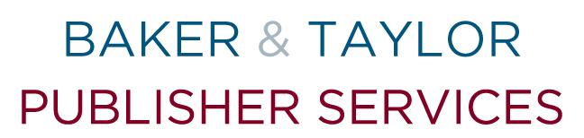 B&T Publishing Services