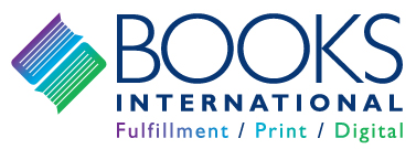 Books International