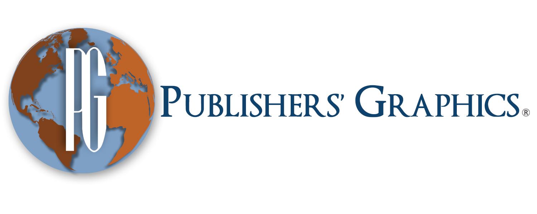 Publishers Graphics