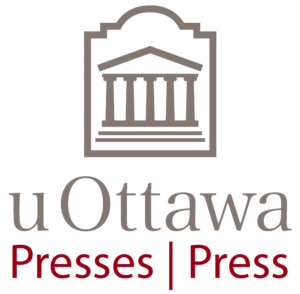 University of Ottawa Press