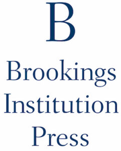 Brookings Institution Press
