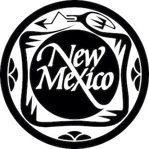 University of New Mexico Press