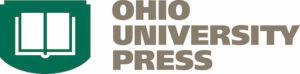 Ohio University Press