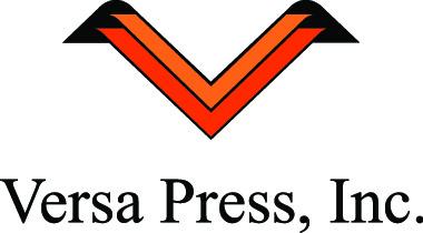 Versa Press