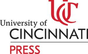 University of Cincinnati Press