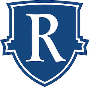 University of Rochester Press