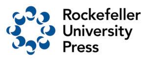 Rockefeller University Press