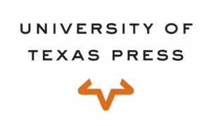 University of Texas Press
