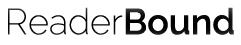 ReaderBound logo