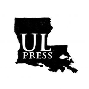 UL Press Logo