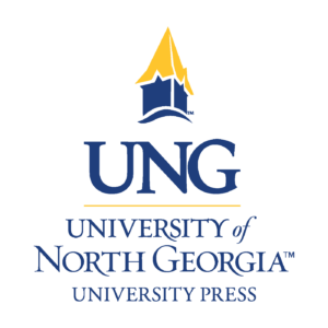 University of North Georgia Press logo